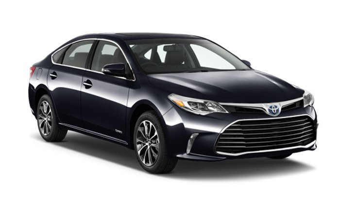 Toyota Lease Deals >> 2018 Toyota Avalon Hybrid Monthly Leasing Deals Specials